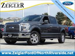 New & Used Cars And Vehicles For Sale In Chicago - Recycler.com 1949 Chevy Suburban For Sale Chicago Used Chevrolet Suburbans Buick Gmc Dealership In Naperville Illinois Woody New And Trucks Sale On Cmialucktradercom 2016 Ford F250 Super Duty Lariat Mega Raptor Stock Gcroland170 Gapers Block Drivethru Food Cars Vehicles Recyclercom For Car Dealers Philly Cnection Inc Truck 1 Prestige Custom Home M T Sales Chicagolands Premier Trailer American Businses So Sell It Free Online 2017 Toyota Tacoma Trd Pro Debuts At Auto Show Live Photos Ernies Express Il Service