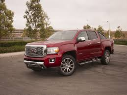 2018 GMC Canyon Denali Quick Take | Kelley Blue Book What Is Kelley Blue Book With Pictures Solved Kelleys Wwwkbbcom Publishes Data On 2014 Ram 1500 Ecodiesel Longterm Cclusion Youtube Www Com Used Trucks Best Truck Resource Cars Preowned Vehicles Kennewick Pasco Moses Lake Wa Car Reviews Ratings Nada Rv Value Buy Awards Of 2018 Latest News Official Automobile Blue Book 1917 Volume One New York State Five Comparison Sites
