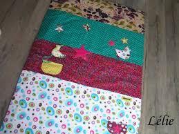 tapis a faire soi meme faire soi meme un tapis d eveil visuel 9