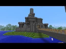 siege on castle steve siege on castle steve minecraft by j nx http