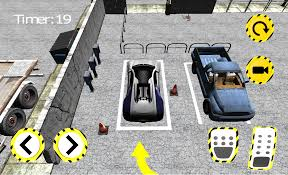 Real Backyard Car Parking - Android Apps On Google Play Blackyard Monster Unleashed Juego Para Android Ipad Iphone 25 Great Mac Games Under 10 Each Macworld 94 Best Yard Games Images On Pinterest Backyard Game And Command Conquers Louis Castle Returns To Fight Again The Rts 50 Outdoor Diy This Summer Brit Co Kixeye Hashtag Twitter Monsters Takes Classic That Are Blatant Ripoffs Of Other Page 3 Neogaf Facebook Party Rentals Supplies Silver Spring Md Were Having A Best Video All Time Times Top
