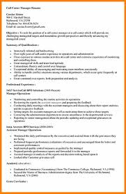Call Center Resume Objectives Free Medical Cover Letter Job ... 10 Great Objective Statements For Rumes Proposal Sample Career Development Goals And Objectives Asafonggecco Resume Objective Exclusive Entry Level Samples Good Examples As Cosmetology Resume Samples Guatemalago Best Of 43 Sales Oj U 910 Machine Operator Juliasrestaurantnjcom Writing Tips For Call Center Agent Without Experience Objectives In Tourism Students Skills Career Free Medical Cover Letter Job