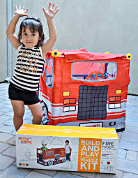Build And Play | Fire Truck Kit - Brie Brie Blooms Build The Clics Fire Engine Toy And Extinguish Any Clictoys Play Fire Truck Kit Brie Blooms 239pcs New City Ladder Firefighter Water 02054 Model A Engine For Children Toddler Fun Learning Lego Your Own Adventure With A Minifigure Adapted Truck Popular Among Fighters Scania Group How To Food Yourself Simple Guide Lego Nwt Let Go My Legos Pinterest Paper Of Stock Vector Illustration Of Scissors Mville Department Lowes Event