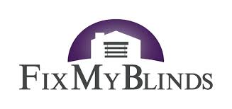 Just Blinds Promo Code – Robintwyman.co Ps4 Pro Coupons Kalahari Resort Sandusky Ohio Directions Cycle House Promo Code Weight Watchers Waive Sign Up Fee Brilliant Book West Elm Coupon Uk Yoox May 2018 American Giant Clothing White Black Can I Reuse K Cups 37 Off Babbittsonlinecom Promo Codes 10 Babbitts My Sister Asked For A Pas In The House House Of Cb Discount Codes Wethriftcom Mod Pizza Buy One Get Cloud 9 Hair Moving Sale Coupon Code Moving35 Brickhouse Fabrics Etude 50 Off Regular Priced Items Free Us Shipping The Wwe Shop