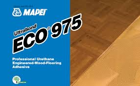 Mapei Porcelain Tile Mortar Msds by Flooring101 Mapei Eco 975 Buy Hardwood Floors And Flooring At