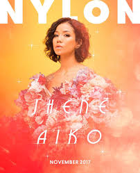 Jhen Aiko Bed Peace by Jhene Aiko 2017 Famemoose