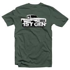 First First 1st Gen With Dodge Truck First Gen T-Shirt – Aggressive ... 2019 Dodge Truck First Drive Ram Vehicle Inventory Woodbury Dealer In 2014 1500 Ecodiesel Motor Trend Sold Trucks Diesel Cummins 2500 3500 Online Review Autonxt Vintage Popular Science Tests The 1965 Chevrolet And Refined Capability In A Fullsize Goanywhere Pickup Calling All 1st Gen Flatbeds Resource New Release Car Generation Ram Best Chrysler Jeep Voyage 1956 Dodge Truck Youtube 2016 Hd Rolls Off Line Job 1 Preview The