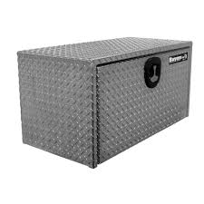 Buyers Products Company 24 In. X 24 In. X 36 In. Diamond Tread ... 2017 Ford Superduty Brochure Under Bed Plastic Storage Boxes The 2019 Kids Model Toy Car Kits Gift Box Packing Big Container Little Tikes Digger Sandbox At Titan Tool 32 In Poly Chesttt288000 2018 Auto Automotive Assorted Boat Truck Blade Fuse Cargo Max Hard Cheap Black Find Covers New Actros Mp1 Battery Cover Steers Duha Tote Suv Tdc Guns And Ammo Pinterest And Buyers Products Company 24 X 36 Diamond Tread