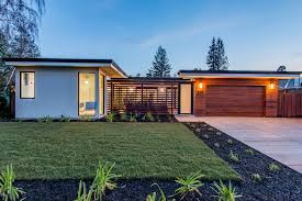 Pics Of Modern Homes Photo Gallery by Modern Home Builder Custom House New Construction California