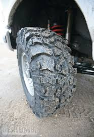 100 Cheap Mud Tires For Trucks Pit Bull Rocker XORLT Extreme Terrain Diesel Power