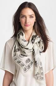best female scarf photos 2017 u2013 blue maize