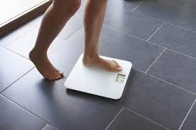 Taylor Bathroom Scales Accuracy by Position Control U2013 For The Most Accurate Weigh Ins U2014 Nokia Health