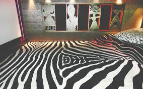Carpet Sales Perth by Custom Carpets Artisan Rugs