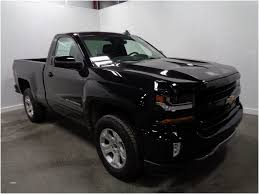 Best Lease Deals On Pickup Trucks Lovely 2018 New Chevrolet ... Lucas Ford New Dealership In Southold Ny 11971 Chevy Silverado 1500 Lease Deals Quirk Chevrolet Near Boston Ma Should You Or Buy Your Fleet Vehicles Fleetio Dodge Truck Leases 2017 Charger Best On Pickup Trucks Awesome Rawlins Preowned Ram Calculator Resource 2018 Semi Leasing With Country Louisville Ky Oxmoor Auto Group Cars And That Will Return The Highest Resale Values Gmc Nh