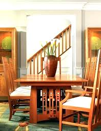 Stickley Furniture Prices Online Buy Used Kitchen Island Dining Room Fine Furnishings