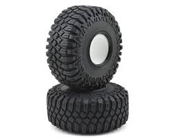 Maxxis Creepy Crawler LT 2.2 Crawler Tire W/Foam By Losi [LOS43013 ... Amazoncom Maxxis M934 Razr2 Sport Atv Rear Ryl Tire 20x119 Maxxcross Desert It M7305d 1109019 771 Bravo At Test Diesel Power Magazine Four 4 Tires Set 2 Front 21x710 22x119 Sti Hd3 Machined 14 Wheels 26 Cst Abuzz Polaris Bighorn Radial Mt We Finance With No Credit Check Buy Them Razr Tires Tacoma World Cheng Shin Mu10 20 Map3 Tyres Gas Tyre Maxxis At771 Lt28570r17 8 Ply 121118r Quantity Of Ebay Liberty Utv Guide Truck Suppliers And Manufacturers