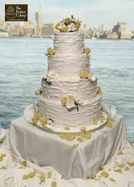 Floral Traditional Buttercream Wedding Cake Kroger S ly Wish It
