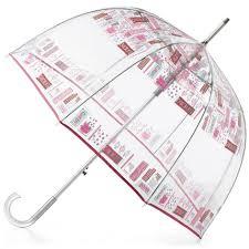 Market Umbrellas 49 95 Attractive by Totes Blue Line Golf Size Auto Open Close Umbrella