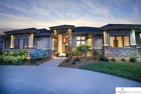 100 Marasco Homes Elkhorn NE For Sale Com
