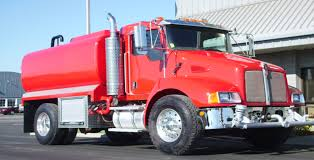 100 Wilson Trucking Company SG Selling Trucks And Trailers With Services That Include