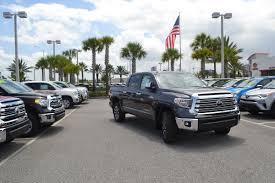We've Got 5 Tips For Truck Shopping!
