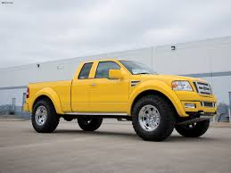 Ford F-150 Tonka By DeBerti Designs 2004 Images (2048x1536) 2015 Ford F150 Tuscany Review Giant Tonka Truck Revs Up Smiles At The Clinic 50 Ford Tonka Truck For Sale Ge5m Shahiinfo Set To Tour Country With Banks Power On Board 2013 Ford Tonka Truck By Tuscany At Of Murfreesboro 888 Photos Informations Articles Bestcarmagcom Spotted A 2014 1 Of 500 Sorry Bad Quality 2016 By This One Is Bit Bigger Than Ty Kelly Chuck Twitter Spotted In F250 Lifesized Photo Image Gallery Super Duty Tough Design New Trucks Evolved From Radical For More Information Usage This Picture