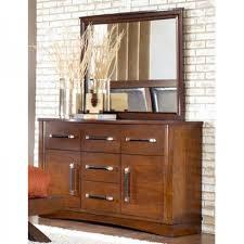 java bedroom bed dresser mirror queen jv600 bedroom