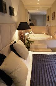 chambre d hotel avec privatif chambre avec privatif 40 idées romantiques