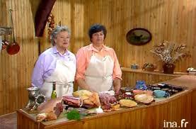 la cuisine des mousquetaires l ina lance une chaîne spéciale recettes vintages