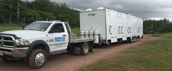 100 Renting A Truck Porta Potty Event Rentals Norwich NY Rentals To Go