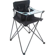 Wanderer Kids' Junior High Chair | BCF Peg Perego Siesta High Chair Palette Gray Clement Gro Anywhere Harness Portable The Company Five Canvas Print By Thebeststore Redbubble Agio Black Lobster Best Travel Highchair For Kids Philteds Junior Mesen Juniormesen On Pinterest Graco Swift Fold Briar Walmartcom Tiny Tot With Ding Tray Kiwi Camping Nz Amazoncom Ciao Baby For Up 6 Chairs Of 2019 Whosale Suppliers Aliba