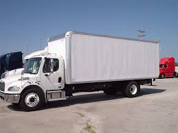 100 Used Truck Values Nada TECHNICAL SUPPORT DOCUMENT PROPOSED REGULATION FOR INUSE ONROAD