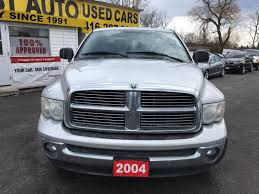 2004 Dodge Ram 1500 2018 Ram 1500 Warranty Review Car And Driver Used 2005 Dodge Pickup Slt In Wichita Ks Carbanc Auto Sales Laraime Crew Cab 4dr 4x4 57 Hemi Sport Leather 2017 Laramie Longhorn 57l Truck Under 2010 4wd Cab 1405 At Premier Sold 2016 Lone Star Crew Cab 1 Owner Certified Warranty 2008 Quad M91319at Cnection What Factory Did Your Fordchevydodge Or Van 2014 Service Agreement Ram Print Advert By The Richards Group Camping Ads Of The 2011 Sport For Sale Uk Prins Lpg 2015 Gemini Inc