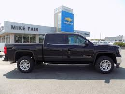 Smiths Falls - New GMC Vehicles For Sale Gmc Yukon For Sale New Car Updates 2019 20 Gmc Sierra Renovate Exterior Specs Prices Release Date 2018 1500 Denali 4d Crew Cab In Delaware T18697 Review News And Lease Offers Best Manchester Nh Redesign Price1080q Youtube St Paul 3500hd Vehicles For No End Sight Deluxe Pickup Truck Prices Pickup Delray Beach The Raises The Bar Premium Trucks Drive