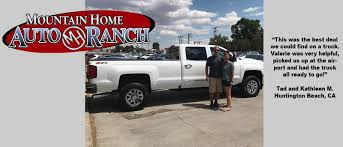 Mountain Home Auto Ranch | A Boise, Twin Falls And Elko Chevrolet ...