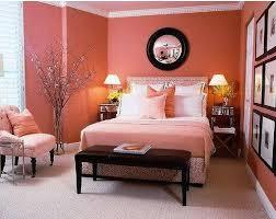 Cheap Bedroom Decor Ideas Brilliant Decorate