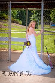 Dugout Softball Baseball Field Glove Bat Wedding Bridal Dress ... All Inclusive Wedding Packages At The Red Horse Barn Regal Cinemas Ua Edwards Theatres Movie Tickets Showtimes 25 Best Weddings Images On Pinterest Photography Health And Seaosn 14 Featured Dress Augusta Jones Satin Trumpet Strapless Blue Events 1940s Style Drses Fashion Clothing Home Whbm Formal Bakersfield Images Design Ideas What A Beautiful Venue Gardens Mill Creek In 53 Dance Children 1930s Dress 7