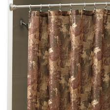 Bathroom Sets Online Target by Coffee Tables Jcpenney Shower Curtains Bathroom Decor Sets