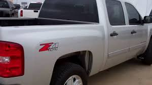 2010 Chevrolet Silverado 1500 Z71 4x4 For Sale In Dallas - YouTube 2010 Chevy Silverado For Sale Have Maxresdefault On Cars Design Chevrolet 1500 Lt Crew Cab 4x4 In Blue Midnight West Plains Vehicles For Used In Fenton Mi 48430 2018 Fresh 2007 Ltz Extended Black 6527 Anson Z71 Lifted Truck Monster Trucks 1500s Phoenix Az Less Than Salvage Silverado