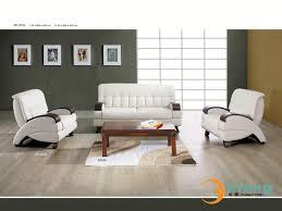 china office furniture office furniture manufacturers sofa