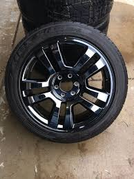 Harley Davidson Rims (Pre-owned Ford F-150 Truck Wheels) | Built ... Things To Consider When Shopping For Truck Rims Get Latest Vehicle Predator By Black Rhino Harley Davidson Preowned Ford F150 Wheels Built Hot Monster Jam Grave Digger Shop Cars Niche Chevy Magliner 10 In X 312 Hand Wheel 4ply Pneumatic With Photos Of Tuff Trucks Aftermarket 4x4 Lifted Weld Racing Xt Martin Flat Free 214 58 Off Road And Peak