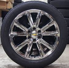 Chevy Truck Rims | 2019 2020 New Car Release Date Fuel 2 Piece Wheels Maverick D262 Gloss Black Milled Wheels Fuel 22 Inch Off Road Mega Sale Dhwheelscom China Light Truck 20 Staggered Alinum 5120 Alloy 2014 Dodge Ram 1500 2210 D536 Chrome Rt Dodge Ram Forum Forums 6 Lug Rims Ftfs Rc Tech 2008 Chevy Silverado 2500hd Truckin Magazine Toyota Tundra Custom Rim And Tire Packages Forte Tireco Inc Set 4 Hostile Inch 37x135x22 Tires 8x165 Hummer H2 Plus It Must Be Week At Hellcat Kmc Km702 Deuce
