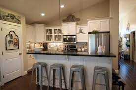 Our All Time Favorite Kitchen Week 1 Kitchen Remodel Nesting With Grace