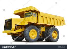 Royalty-free Yellow Dumper Industrial Truck Isolated… #437871166 ... Work Trucks For Sale Badger Truck Equipment Yellow Dumper Industrial Isolated On The White Background Highly Advanced Forklift And Australian Association Lifting Forklift Safety Lpg Gas With Combustion Engine Rideon 8fgcxxx Chevron Lcg Rollbacks East Penn Carrier Wrecker 2017 New Isuzu Npr Hd 16ft Landscape At Power Cadian Radiators Inc Opening Hours 351770 H Service Competitors Revenue And Employees Crown Forklifts Australia For Hire Rusting Overgrown Heavy How Much Does A Lift Truck Cost A Budgetary Guide Washington
