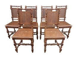 Barley Twist Chairs Marvellous High Ding Chairs Set Of 4 Astonishing Fniture Barley Twist Table Images Round Room Tables 1940s Vintage Or Kitchen Of Antique Edwardian Oak Draw Leaf Carved Pair Wood Throne Amazing Detail 1850 Twist Ding Room Table And 6 Chairs Renaissance At English Jacobean Chair Amazoncom Rustic Gate Leg For Its The Perfect Entertaing Family Friends