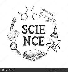 Creatividad En Física Y Química Mapeando Las Agrupaciones De átomos