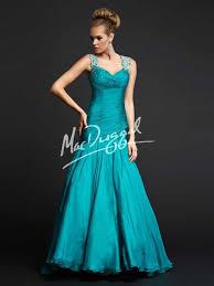 royalty mac duggal prom pageant quinceanara dresses sherri