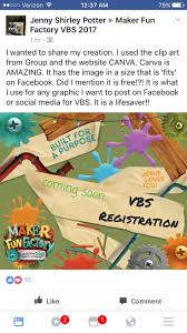 The Shed Maryville Tn Facebook by 23 Best Vbs 2017 Images On Pinterest Vacation Bible Vbs