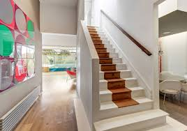 100 Homes Design Ideas 90 Ingenious Stairway For Your Staircase Remodel Home