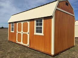 Derksen Best Value Sheds by Portable Storage Buildings Gotcha Covered Portable Buildings